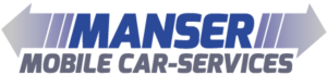 Matrans-Logo